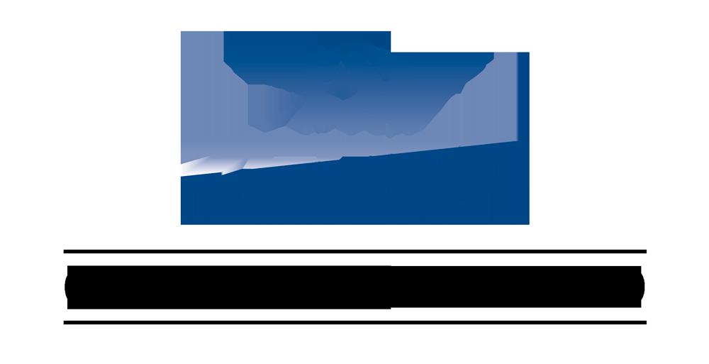 Zebco europe zebco europe l entreprise avec la plus for Micro entreprise qui marche
