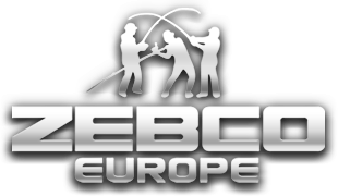 Zebco Europe GmbH